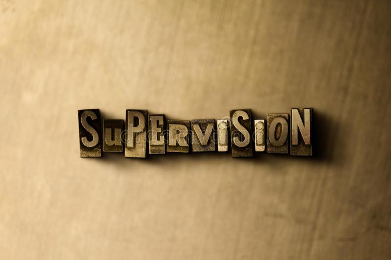 supervision.jpg