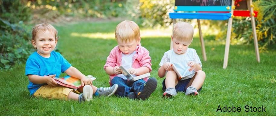 3 children.jpg