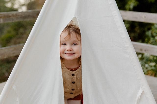 child in tent.jpg