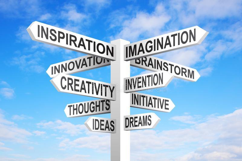 ideas-signpost-signpost-different-ideas-text-directions-123723877.jpg