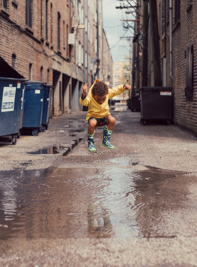 child in puddle.jpg