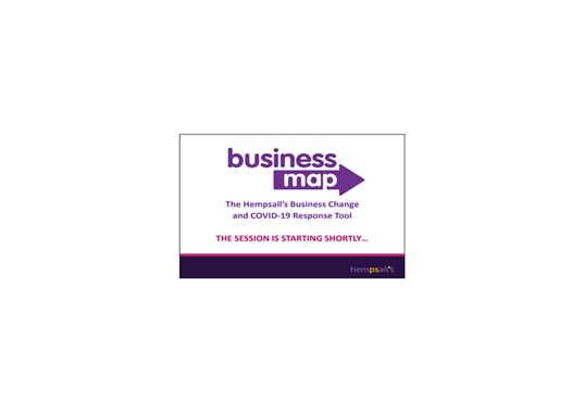 business map logo 4.jpg