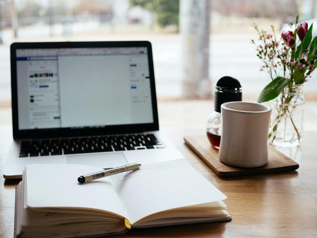 Webinars image.jpg