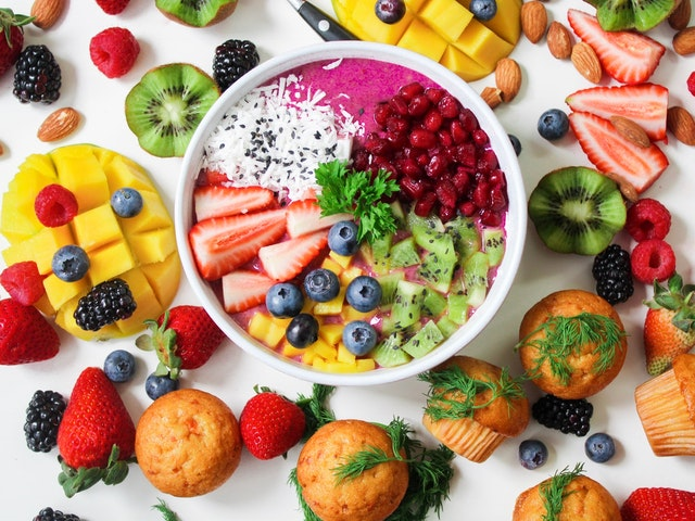 H food.jpg