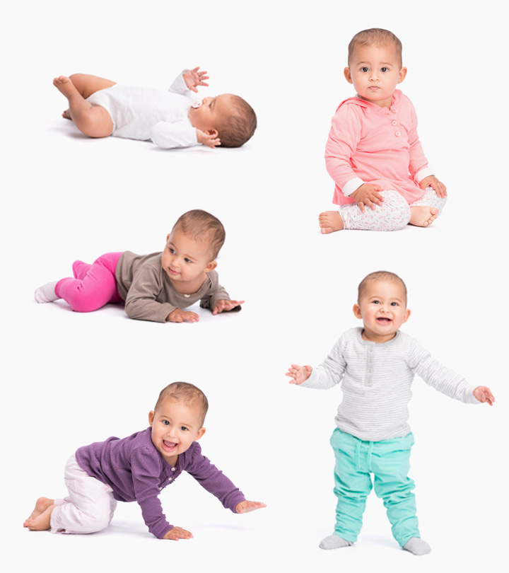 Physical-Development-In-Infants-Toddlers.jpg