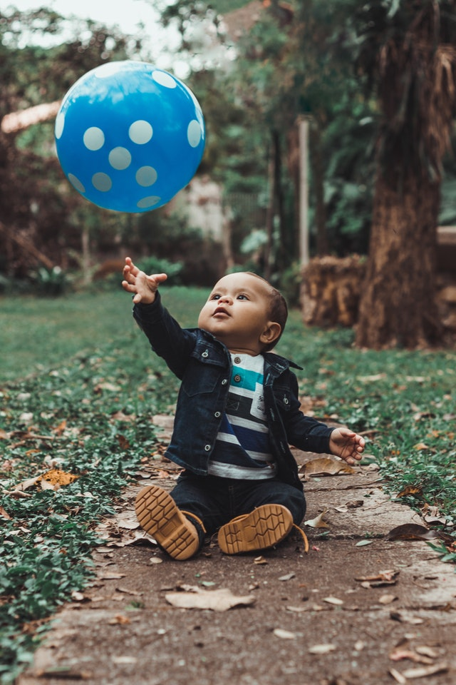 adorable-baby-balloon-2438547.jpg
