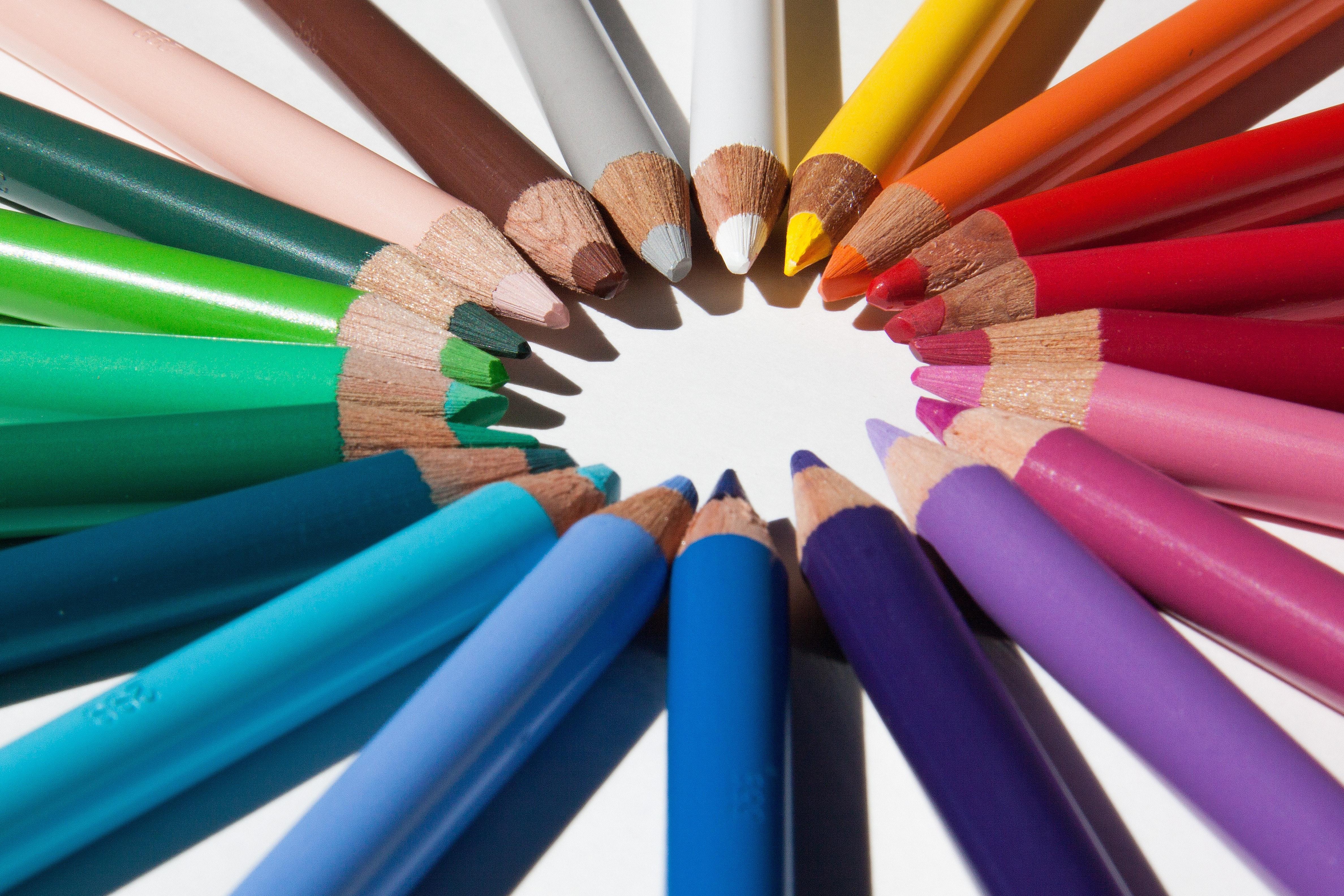 circle-colorful-colors-2092.jpg
